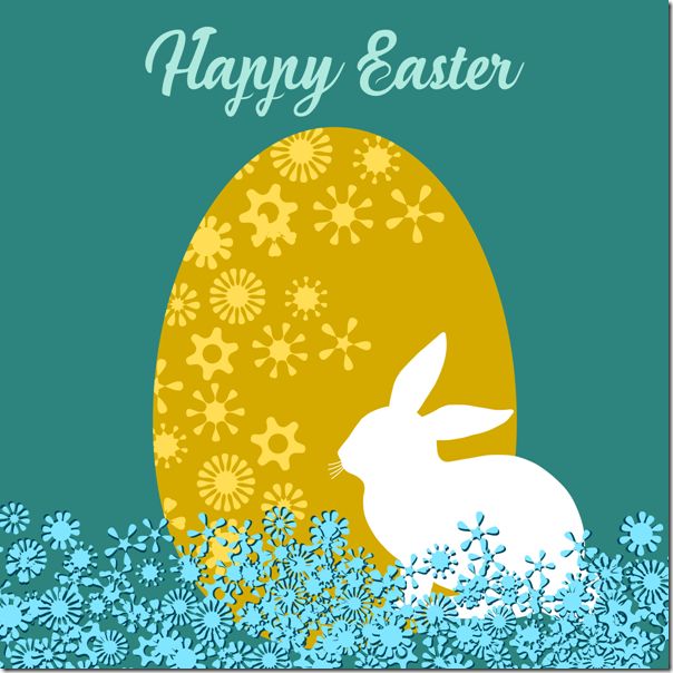 happy_easter_010320172