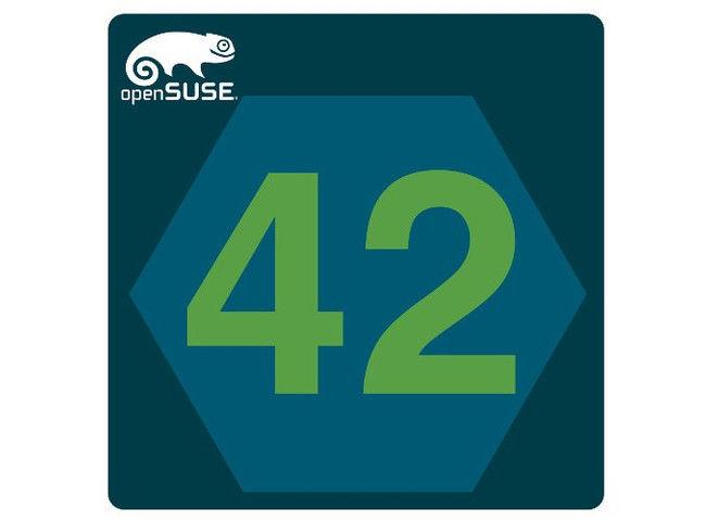 opensuse-42.jpg