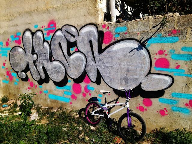 tnor (3)