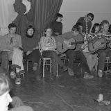 22  Rajd Marzannowy 1980 N Tomyśl