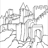 coloriages-chateaux-forts-23.jpg