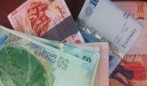 رئاسة الجمهورية: البنك الدولي يمنح 300 مليون دولار لفائدة مليون عائلة تونسية..
