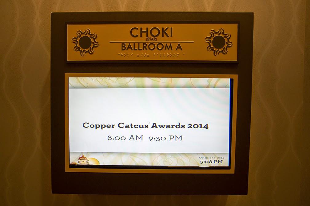 2014 Copper Cactus Awards - intro_462A3438.jpg