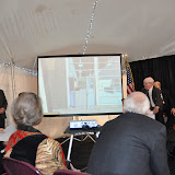 UACCH-Texarkana Creation Ceremony & Steel Signing - DSC_0141.JPG