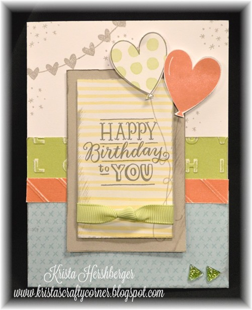 2016 Whimsy Fundamentals - bday balloon card DSC_2472