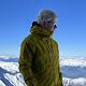 Mark holland's profile photo