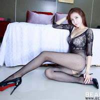 [Beautyleg]2015-12-09 No.1223 Syuan 0037.jpg