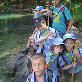 Campaments a Suïssa (Kandersteg) 2009 - IMG_3500.JPG