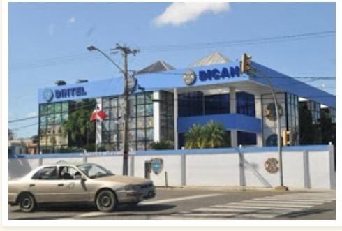 El presidente Luis Abinader ordena la eliminación de la DICAN