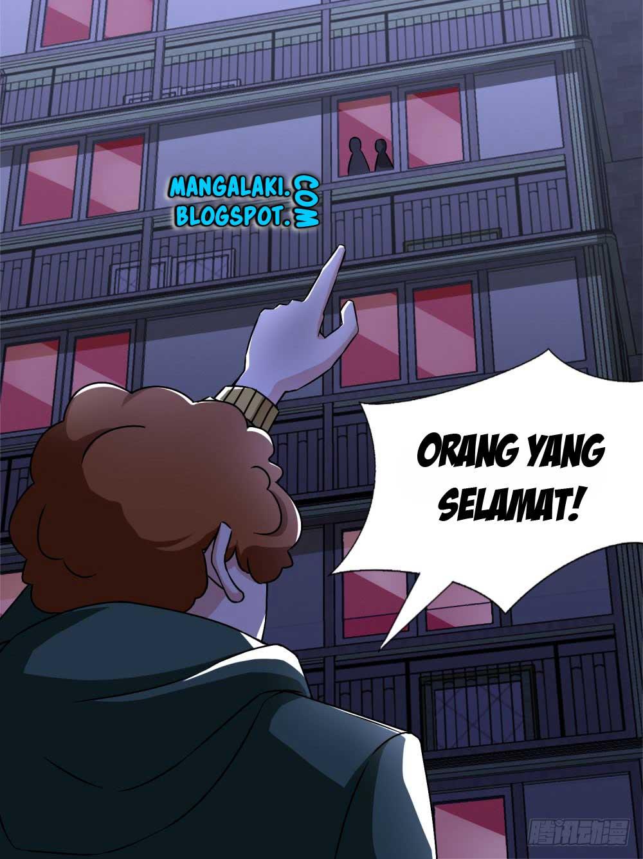 Dilarang COPAS - situs resmi www.mangacanblog.com - Komik king of apocalypse 013 - chapter 13 14 Indonesia king of apocalypse 013 - chapter 13 Terbaru 9|Baca Manga Komik Indonesia|Mangacan
