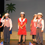 2012 StarSpangled Vaudeville Show - 2012-06-29%2B12.53.01.jpg