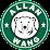 Wang Allan's profile photo