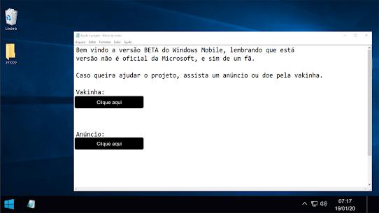 Windows 10 Baixar Última Versão – {Atualizado Em 2021} 1