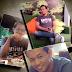 Blogger Polri mulai digaungkan Polda Metro Jaya