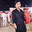 Akshaydeep Kaushik's profile photo