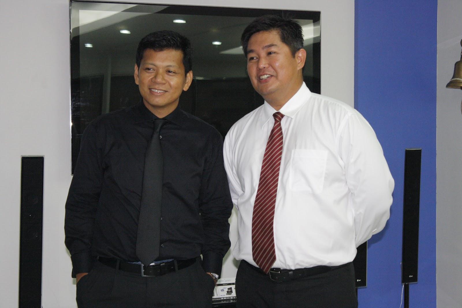 Risk Management Seminar - May 2012