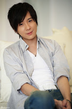 Kelvin Li Zhinan / Kelvin Lee China Actor