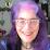 Naomi Fine's profile photo