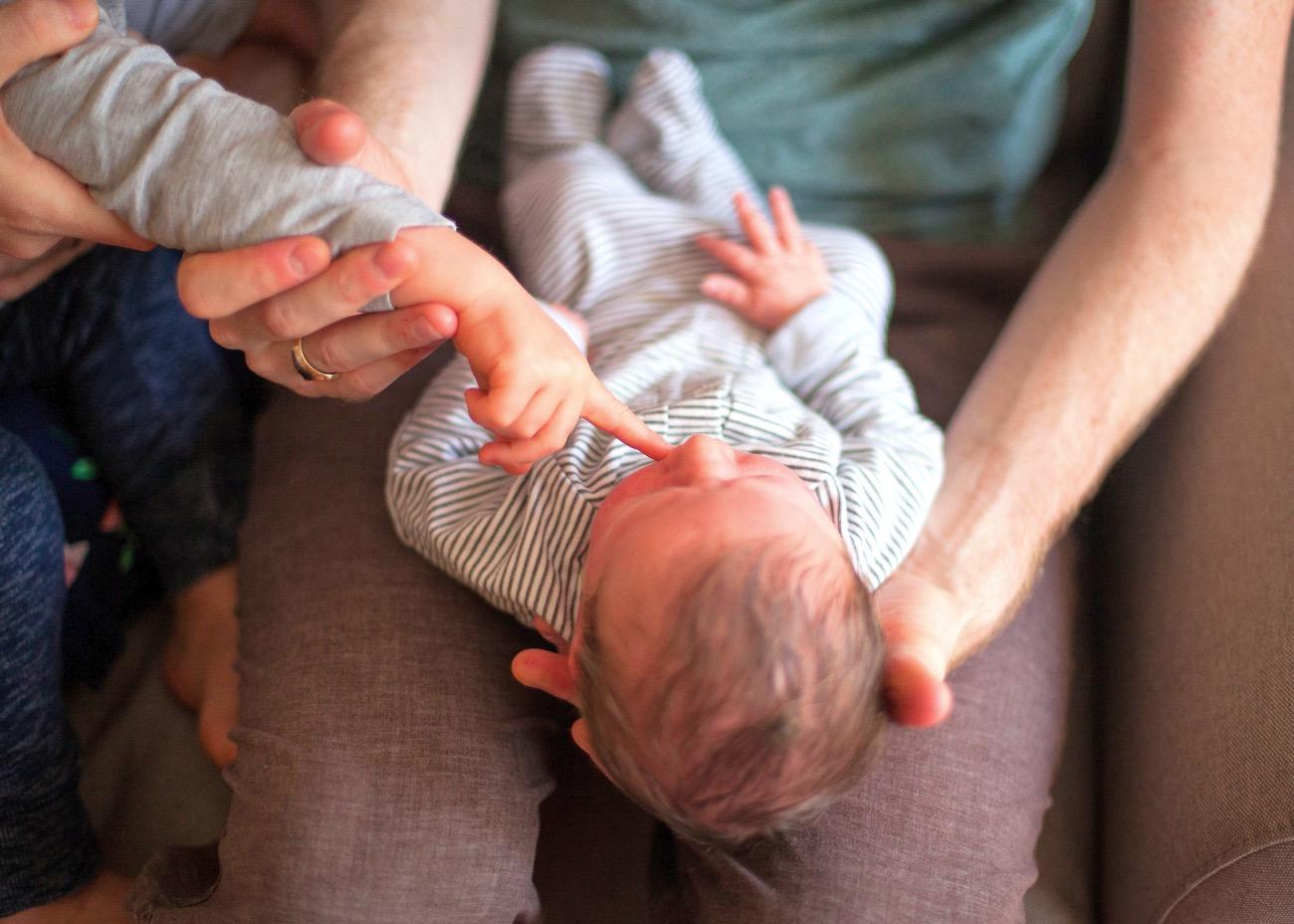 WrightFamily BabyGabriel 4988