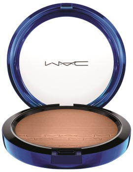 MAC_HolidayColour_MacMagicoftheNight_InExtraDimensionSkinFinish_DeepBronze_300dpiCMYK