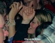 hrieps_publiek137.png