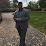 Matt Robinette's profile photo