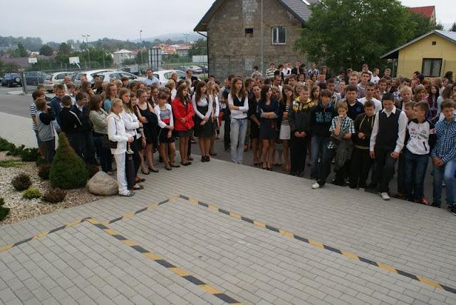 Inauguracja roku szkolnego - DSC00107_1.JPG