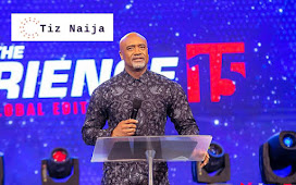Insecurity: Plan Your Escape routes, Pastor Adefarasin tells Members