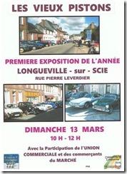 20160313 Longueville-sur-Scie