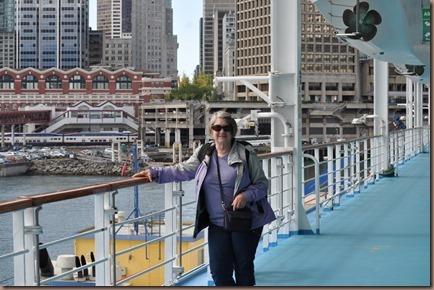 08-22-16 sailing day 1 camera 02