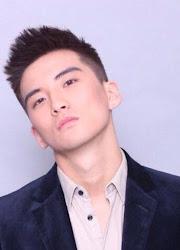 Yang Tuner China Actor