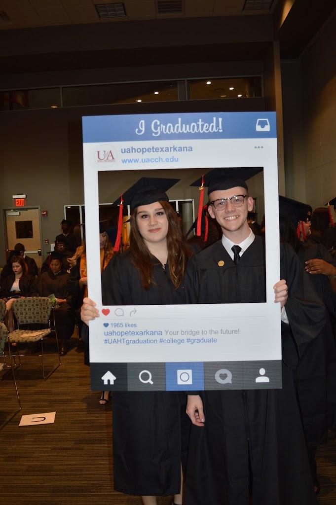 UAHT Graduation 2016 - DSC_0229.JPG