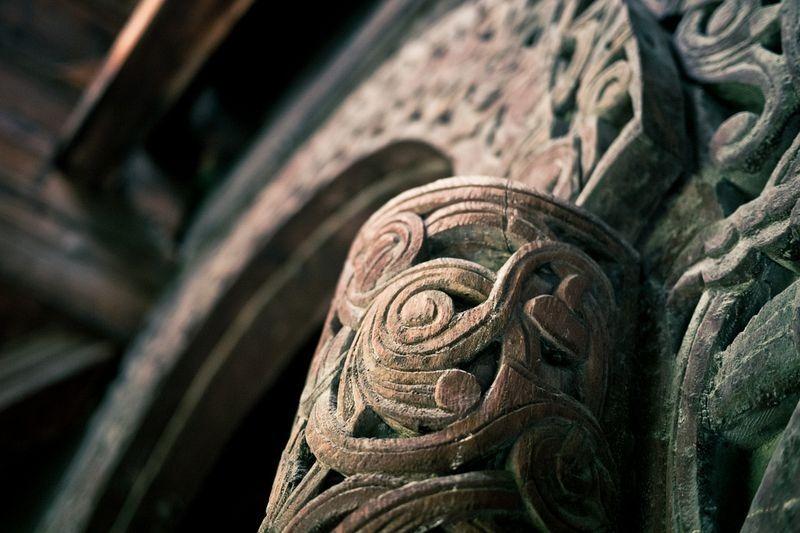 borgund-stave-church-7