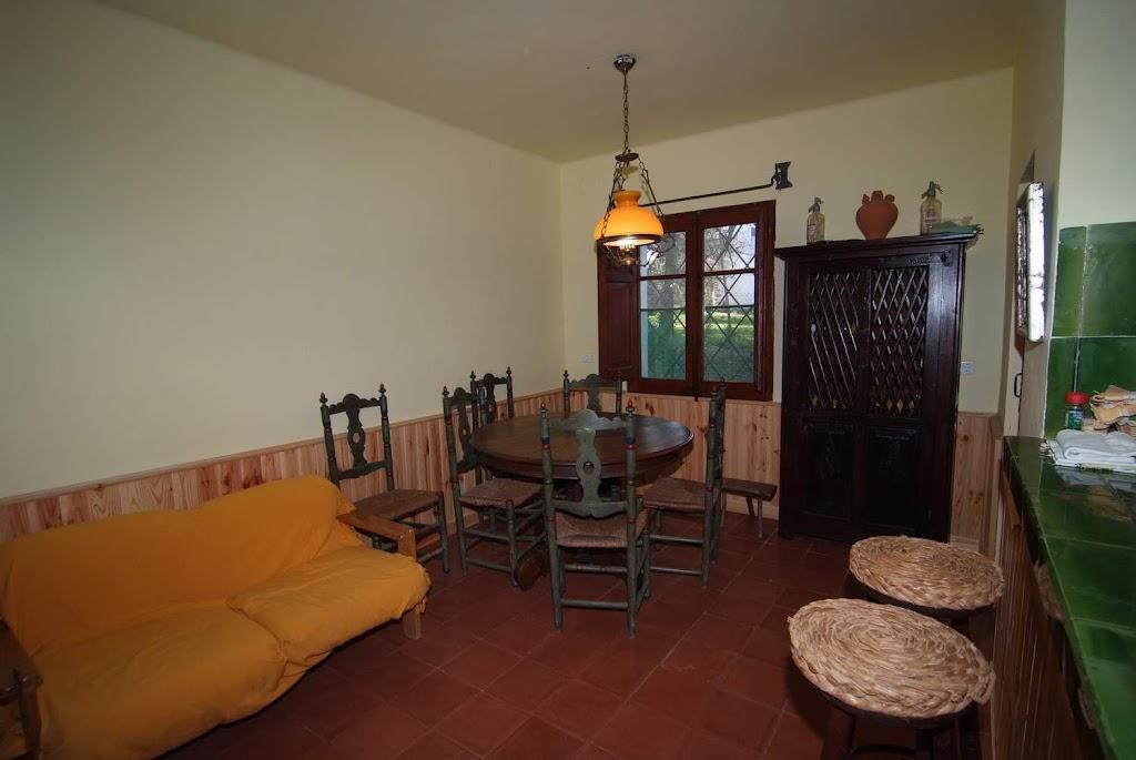 Casa en venta en la Costa Brava Girona Baix Empord a 500 metros de la poblacin 549000