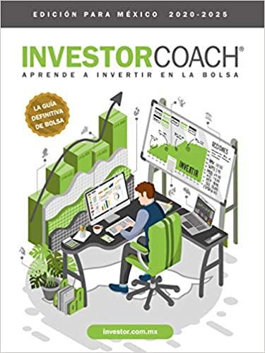 InvestorCoach