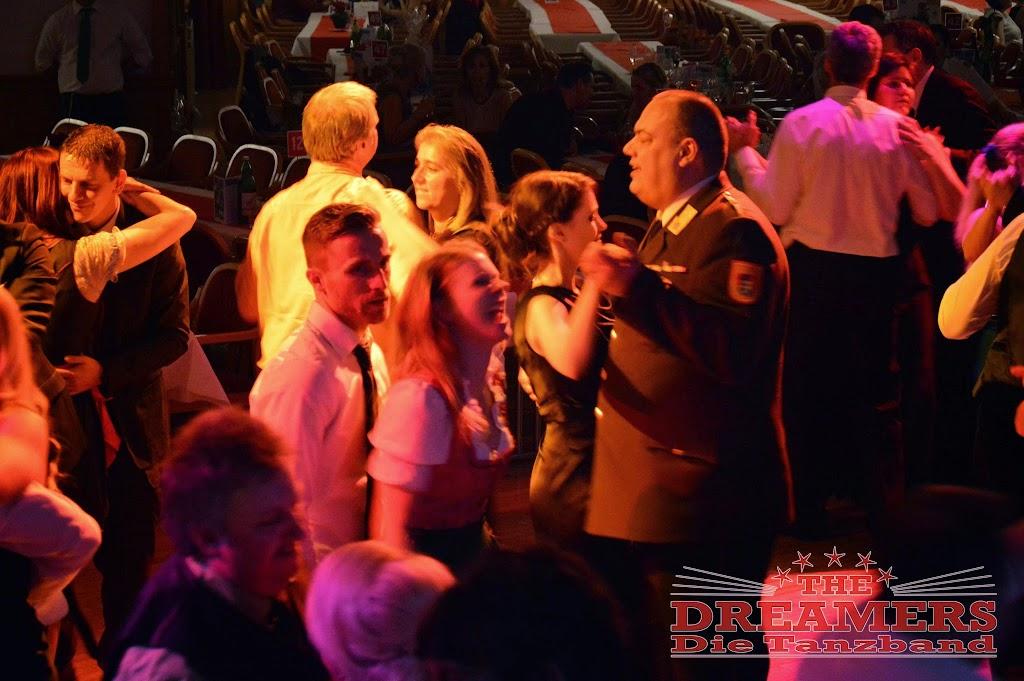 Purkersdorf Dreamers 2015 148 (4)