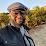 Mongi Tshabalala's profile photo