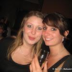 Maibowle - Photo -90