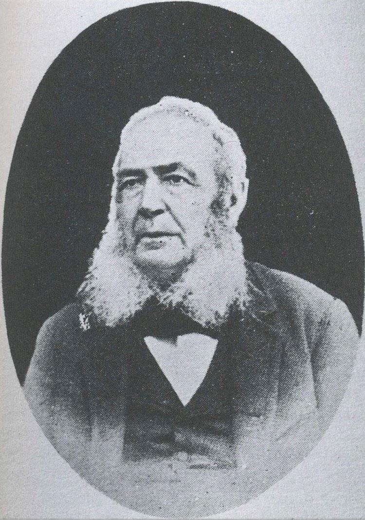 D. Ramon Lagier Pomares. Foto tomada del libro R. LAGIER. APUNTES PARA ILUSTRAR LA BIOGRAFIA DEL BRAVO CAPITAN DEL BUENAVENTURA.jpg