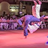 Subway Judo Challenge 2015 by Alberto Klaber - Image_26.jpg