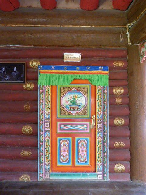 CHINE SICHUAN.KANDING , MO XI, et retour à KANDING fête du PCC - 1sichuan%2B1462.JPG