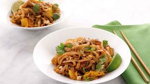 Noodles thumbnail