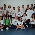 Shirtjes jeugd 2006