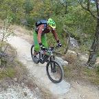 E-MTB Vinschgau jagdhof.bike (18).JPG