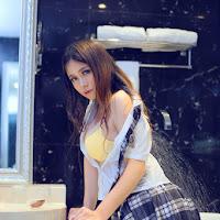 [XiuRen] 2013.09.09 NO.0004 Foxlag—制服系列 0032.jpg