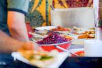 aFESTIVALS 2018_DE-AfrikaTage_food_web0227.jpg