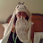 Kylene Hall avatar image