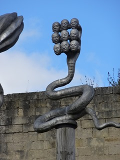 2016.08.07-054 jardin des sculptures