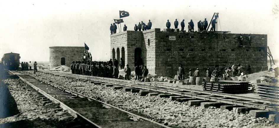 hijaz-railway-14