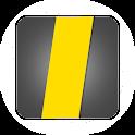 Dienstregeling+ De Lijn icon